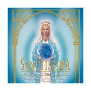 CD-SANCTISSIMA-MUSIC-FOR-WORLD-PEACE