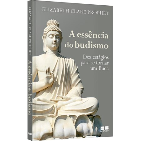 Ascensao_EdicoesA_Essencia_do_Budismo2
