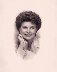 Elizabeth C Prophet