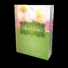 Gratidão (Jardins do Coração)