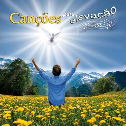 Canções-para-elevação – Cópia-500×500