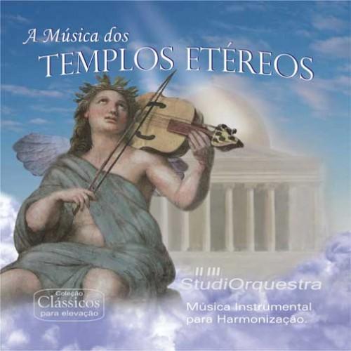 Templos-Etereos-500×500