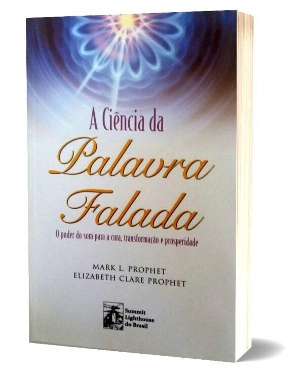 A_Ciencia_da_Palavra_Falada_1